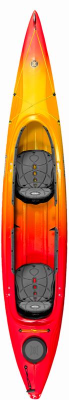 Perception Kayaks | USA & Canada | Kayaks for Recreation