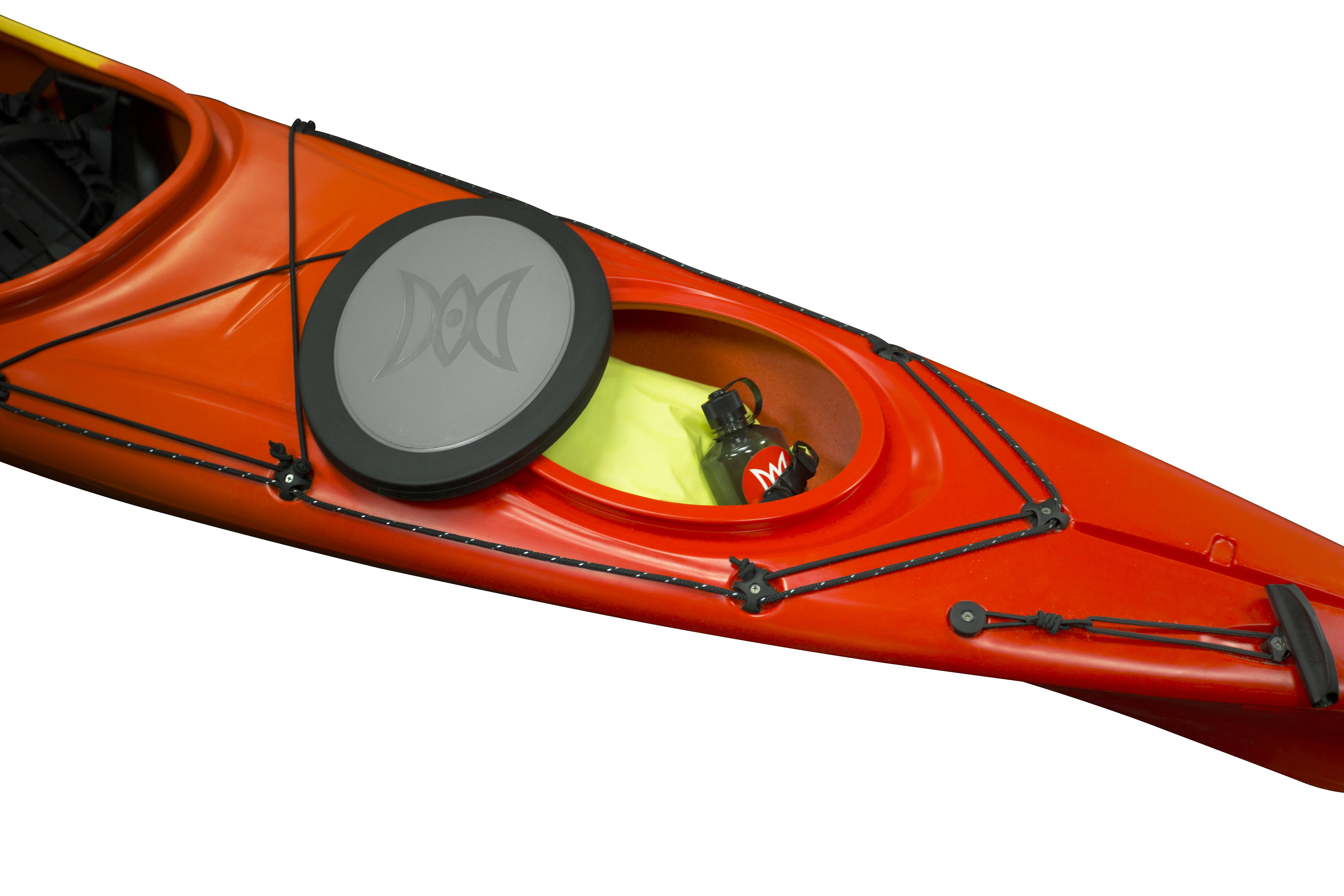 Carolina 14 0   Perception Kayaks   USA & Canada   Kayaks