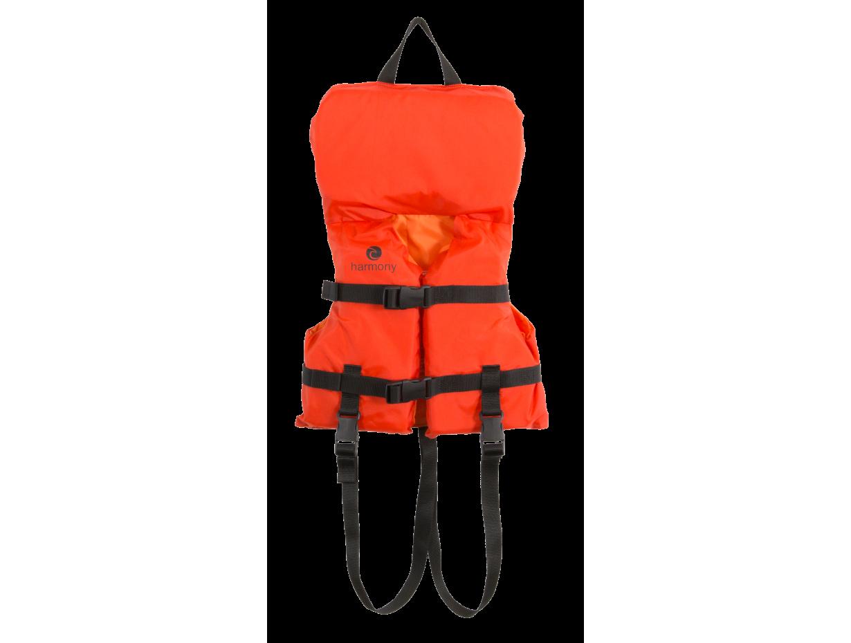 Kayak Accessories & Fishing Gear | Perception Kayaks