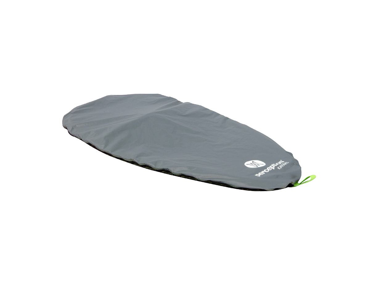 Kayak Accessories & Fishing Gear   Perception Kayaks