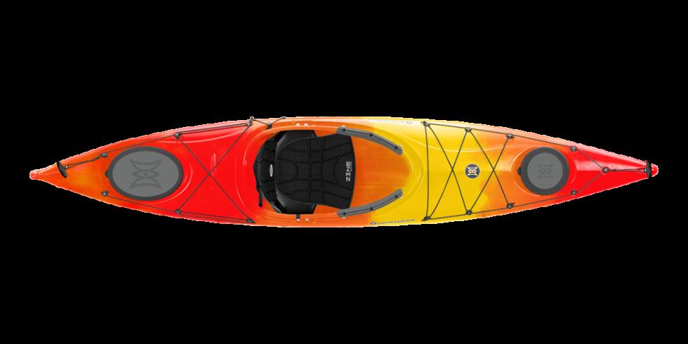 Products perception kayaks usa canada kayaks for for Perception fishing kayak